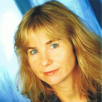 Birgit Laniewski