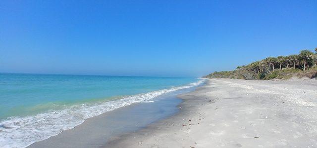 Villa Happy Gator - Private Beach
