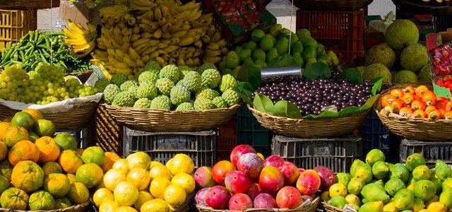 Farmers_Market_Venice