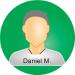 5 star review - Daniel M.
