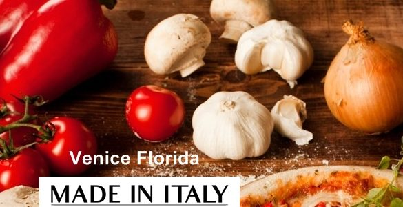Made in Italy Venice FL