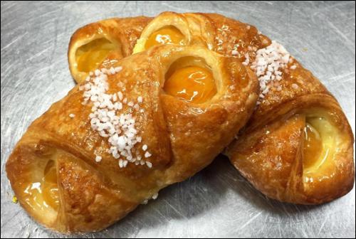 Croissant&Co Rolls-2